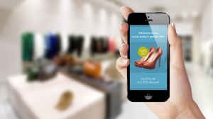 apple-ibeacon-marketing-cible